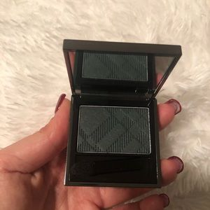 BRAND NEW Burberry Eyeshadow